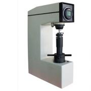 HRM-45D(S)简易数显电动表面洛氏硬度计