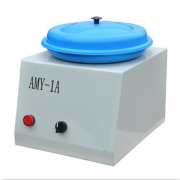 AMY-1A单盘金相预磨机