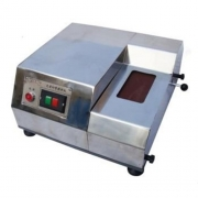 AMG-1型光谱砂带磨样机