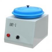 AMY-1单盘金相预磨机