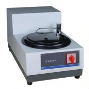AMP-1单盘双速金相磨抛机