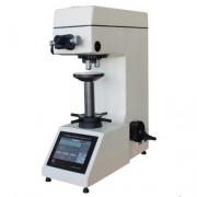 MHVS-50型触摸屏维氏硬度计