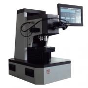 JMHVS-1000精密数显显微硬度计