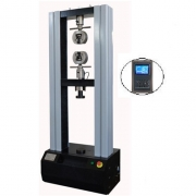 AEM-S系列液晶数显电子式万能试验机