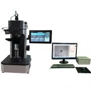 JMHVS-XY自动精密维氏硬度计