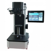 JMHVS-50精密数显维氏硬度计