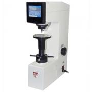MHRS-150触摸屏数显洛氏硬度计