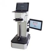 EHVS-10AT智能维氏硬度计