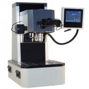JMHVS-50AT精密数显自动转塔维氏硬度计(机头下压)