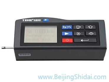 时代TIME3200粗糙度仪