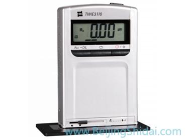 时代TIME3100粗糙度仪
