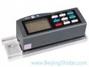 时代TR220/TR201粗糙度仪